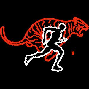 BOOST THE BEAST ® | Personal Training Fitness Düsseldorf logo-bild
